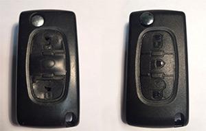 reparacion-mandos-a-distancia-roberto-cerrajero-barato
