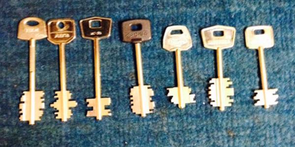 llaves-borjas