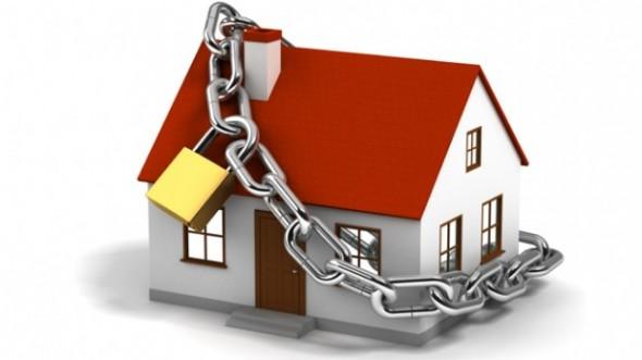 seguridad casa roberto cerrajero