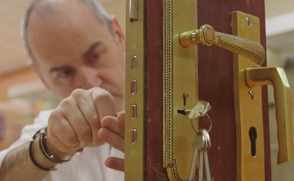 como evitar ladrones entren-casa roberto cerrajero barato